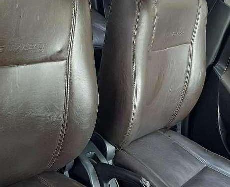 Used 2012 Maruti Suzuki Swift VDI MT for sale in Hyderabad