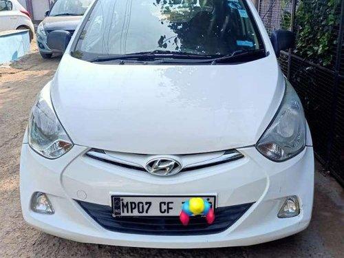 2018 Hyundai Eon Era MT for sale in Gwalior