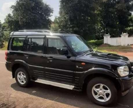 2008 Mahindra Scorpio MT for sale in Ponda