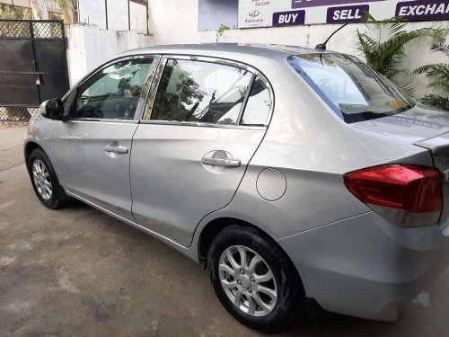2014 Honda Amaze MT for sale in Haridwar