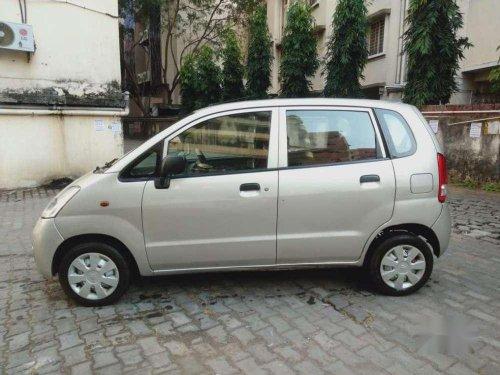 2007 Maruti Suzuki Zen Estilo MT for sale in Ranchi