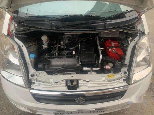 Used 2009 Maruti Suzuki Estilo MT for sale in Moga