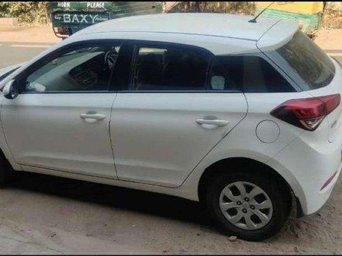 Hyundai Elite i20 2018 MT for sale in Bhiwani