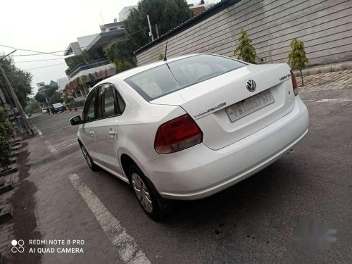 Used 2012 Volkswagen Vento MT for sale in Ludhiana-11