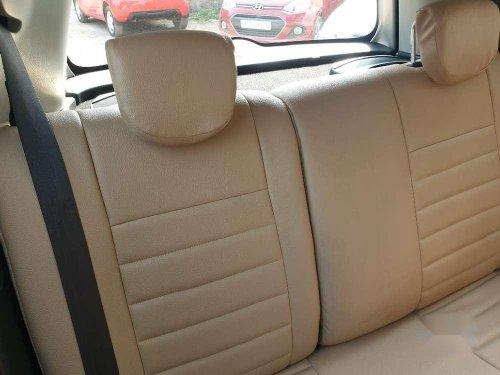 Used Maruti Suzuki Ritz 2012 MT for sale in Surat