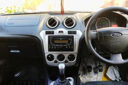 2012 Ford Figo Diesel Titanium MT for sale in Bangalore
