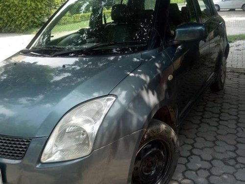 Maruti Suzuki Swift VDi, 2010, Diesel MT in Ludhiana