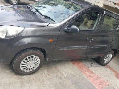 2014 Maruti Suzuki Alto 800 VXI MT in Hyderabad