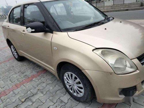 Maruti Suzuki Swift Dzire VDI, 2008, Diesel MT for sale in Jalandhar