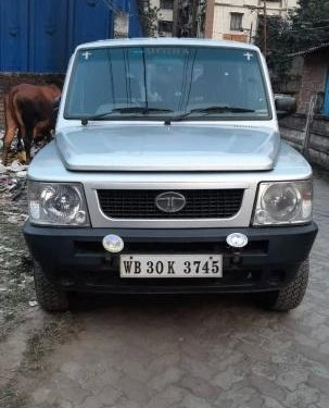 2011 Tata Sumo Victa MT for sale in Kolkata