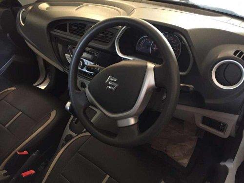 Used 2016 Maruti Suzuki Alto K10 VXI MT in Ludhiana