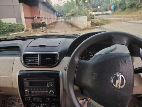 Used Nissan Terrano XL 2014 MT for sale in Manjeri