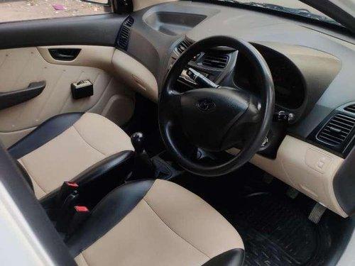 Used 2015 Hyundai Eon Era MT for sale in Ahmedabad