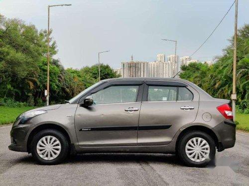Maruti Suzuki Swift Dzire VDi BS-IV, 2016, Diesel MT in Hyderabad