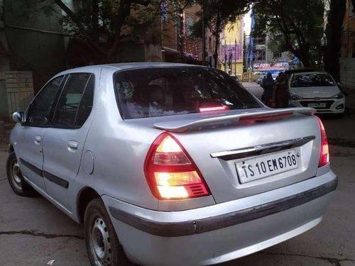 Used 2005 Tata Indigo LX MT for sale in Hyderabad