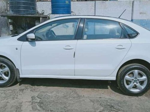2015 Skoda Rapid MT for sale in Jaipur