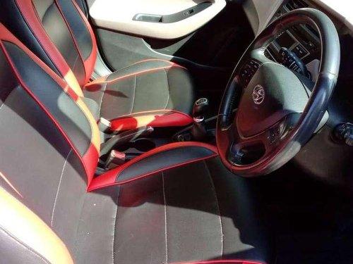 Hyundai Elite i20 2016 MT for sale in Chennai