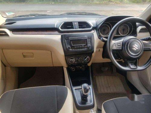 Used 2017 Maruti Suzuki Swift Dzire MT in Navsari