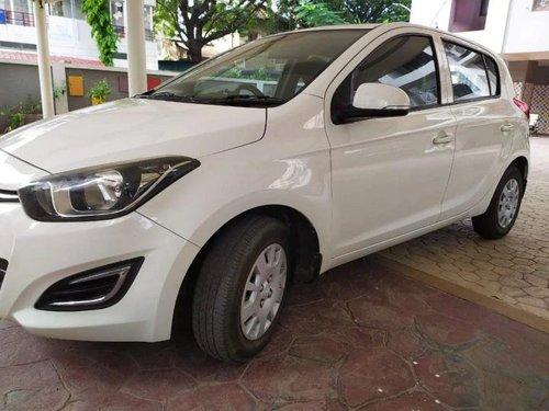 Used 2012 Hyundai i20 Magna Optional 1.4 CRDi MT in Nagpur