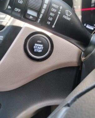 Hyundai i20 2019 AT for sale in Bangalore