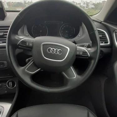 2018 Audi TT AT for sale in Chennai