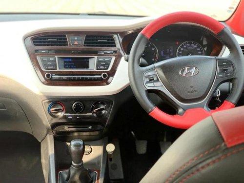 Hyundai i20 Magna 2016 MT for sale in New Delhi