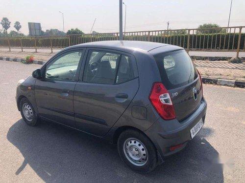 Used Hyundai i10 Era 1.1 2013 MT in Vadodara