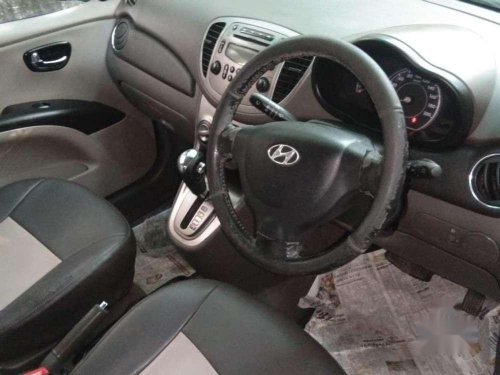 Hyundai i10 Sportz 1.2 2012 MT for sale in Chennai