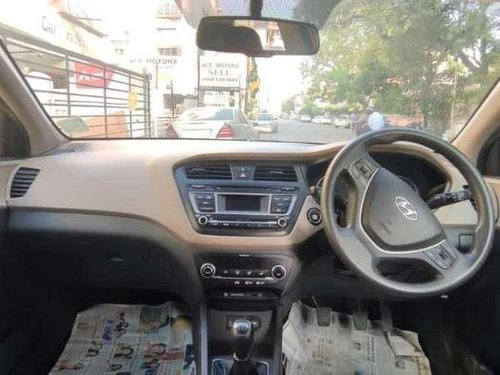 2015 Hyundai Elite i20 Sportz 1.2 MT for sale in Nagpur
