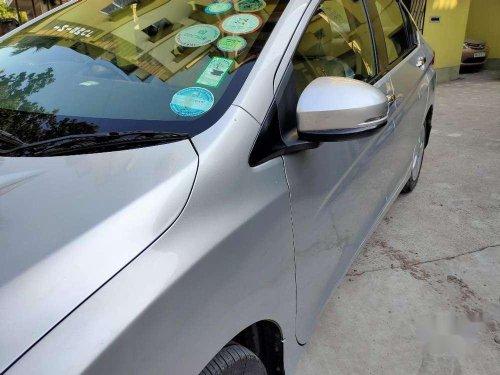 Honda City 2014 MT for sale in Kolkata