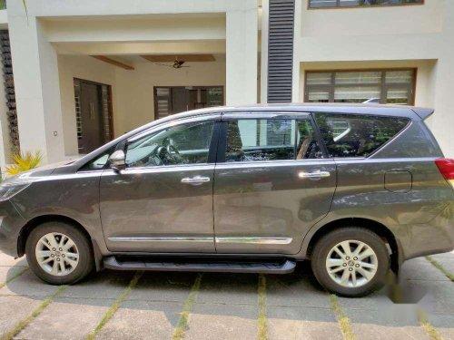 Toyota INNOVA CRYSTA 2.4 VX, 2017, Diesel MT in Manjeri
