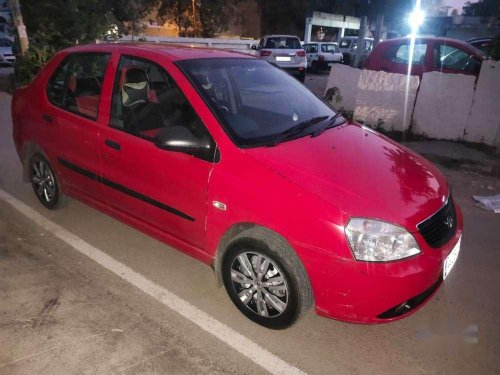 Used 2009 Tata Indigo CS MT for sale in Nagar