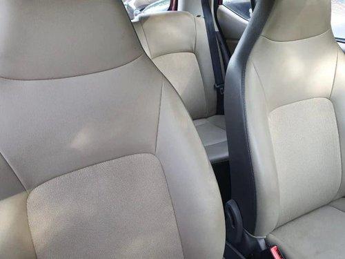 2015 Hyundai i10 Era 1.1 MT for sale in Chennai