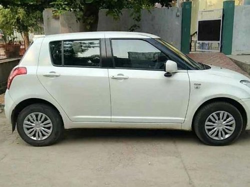 2011 Maruti Suzuki Swift VDI MT for sale in Jaipur