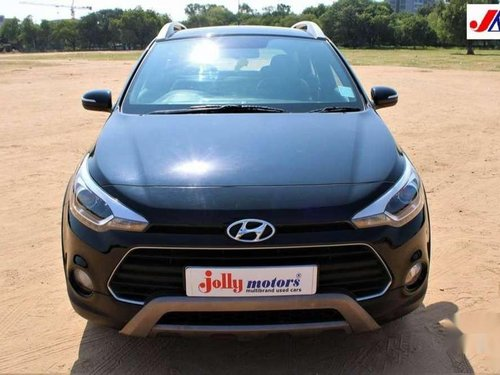Used Hyundai i20 Active 1.2 S 2016 MT in Ahmedabad