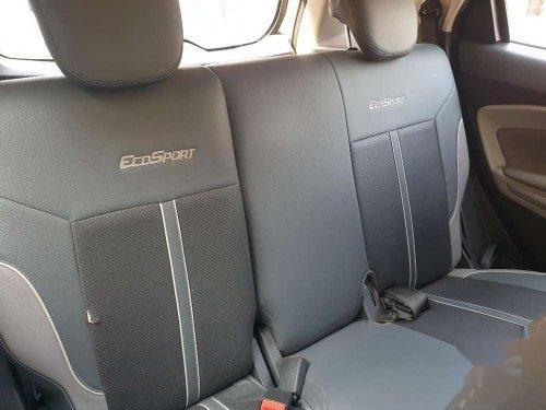 Ford Ecosport EcoSport Titanium 1.5 TDCi (Opt), 2013, Diesel MT in Surat