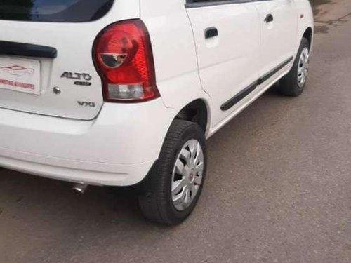 2011 Maruti Suzuki Alto K10 VXI MT for sale in Ferozepur