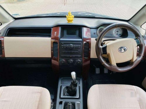 Used 2012 Tata Aria Pleasure 4x2 MT for sale in Ghaziabad