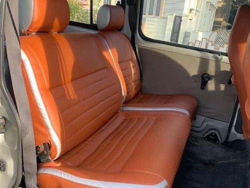 2014 Maruti Suzuki Eeco MT for sale in Nagar