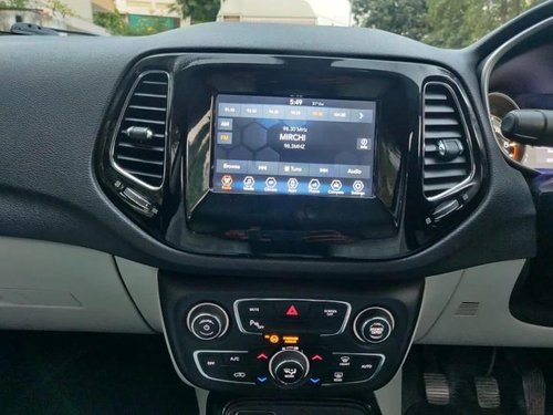 Used 2019 Jeep Compass 2.0 Limited MT for sale in Ahmedabad