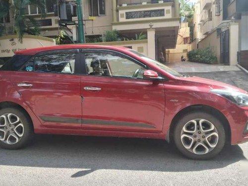 2019 Hyundai Elite i20 MT for sale in Nagar