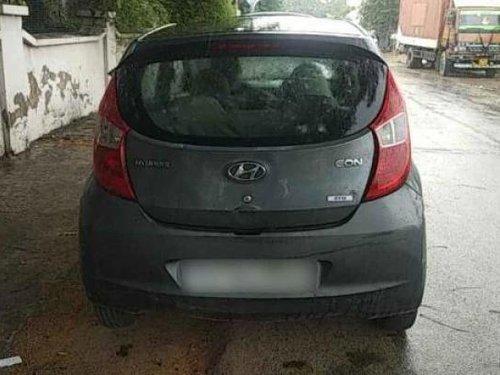 Hyundai Eon Era Plus 2015 MT for sale in Jaipur