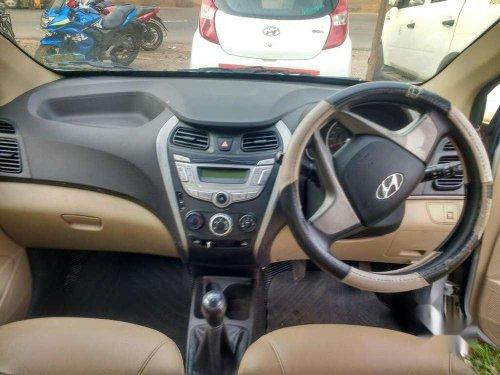 Hyundai Eon Sportz, 2016, Petrol MT in Visakhapatnam