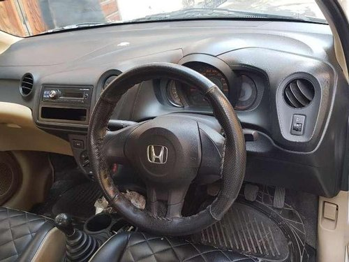 2014 Honda Amaze MT for sale in Bareilly
