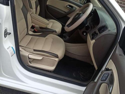 Used 2012 Volkswagen Vento MT for sale in Ludhiana-6
