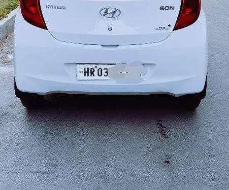 Hyundai Eon Era +, 2015, Petrot MT in Chandigarh
