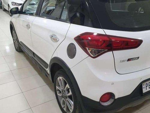 Hyundai i20 Active 1.4 SX (O), 2015, Diesel MT in Amritsar
