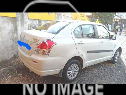 2011 Maruti Swift Dzire VDi MT in Indore