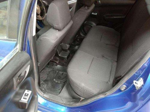 Maruti Suzuki Swift VDi, 2011, Diesel MT in Amritsar