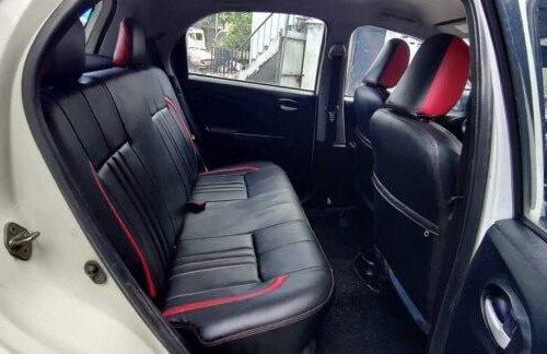 2014 Toyota Etios Cross 1.4L VD MT in Chennai